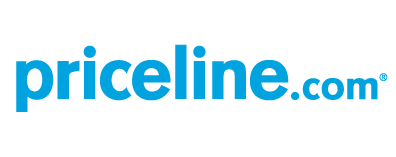 Get exclusive savings on your hotel with Priceline Express Deals. Priceline™ find cheap hotel rooms & exclusive discounts. You'll save up to 60% on hotels, how much will you save?