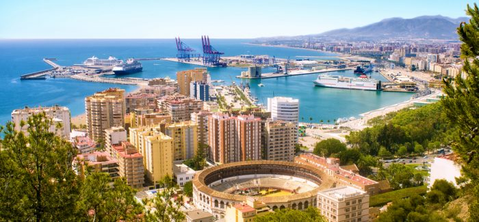 Málaga organiza un congreso destinado al marketing turístico