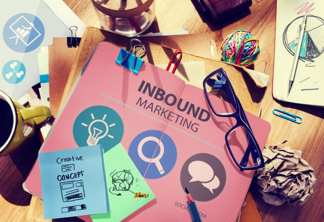 inbound marketing en tu hotel