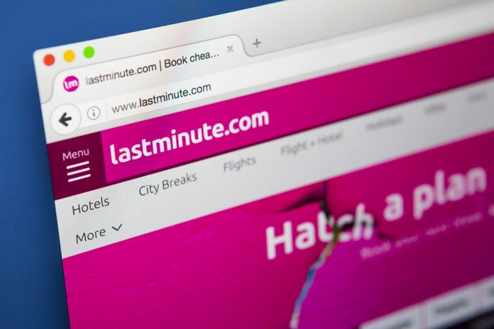 lastminute travel insights