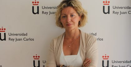 pilar talón URJC revenue management