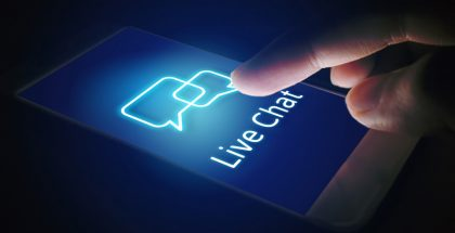 live chat hoteles reservas directas