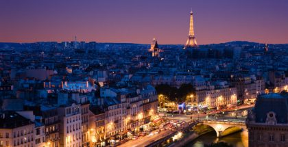 century 21 paris airbnb francia airbnb booking