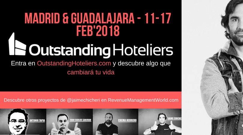 outstanding hoteliers chicheri