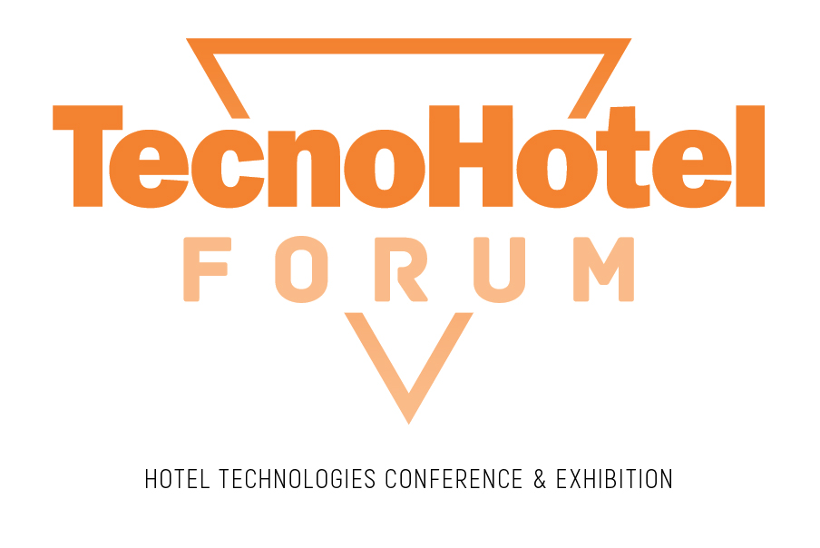 tecnohotel forum logo thf