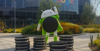 android message google