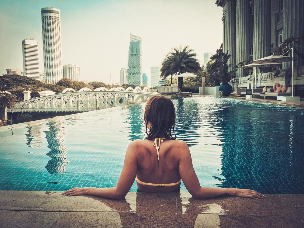 redes lujo luxury viajeros de lujo