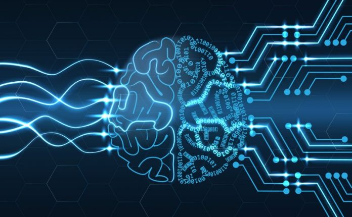 inteligencia artificial machine learning