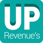 ups revenue yield revenue luis ramirez