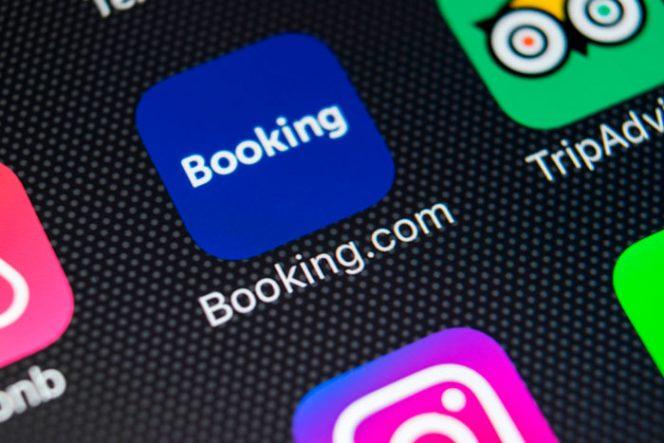 tours y experiencias booking y tripadvisor