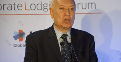 hrs evento margallo