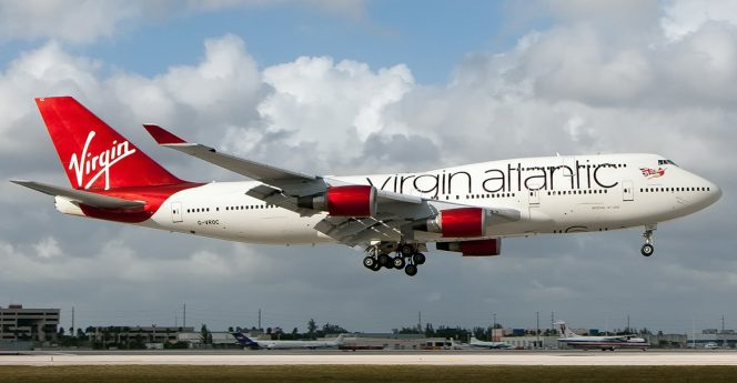 virgin-atlantic-airways