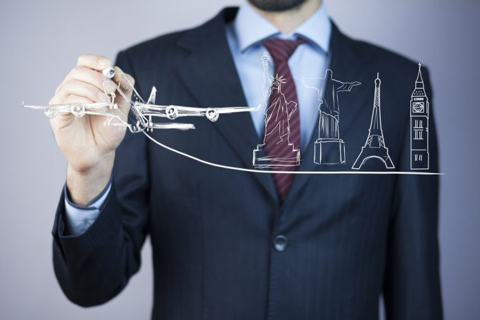 travel managers