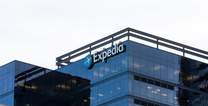 expedia bitcoins optimización de precios revenue management reputación online