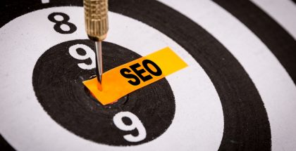 marketing digital seo sem