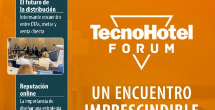 th478_corte tecnohotel forum revista
