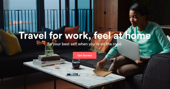 airbnb for work 02