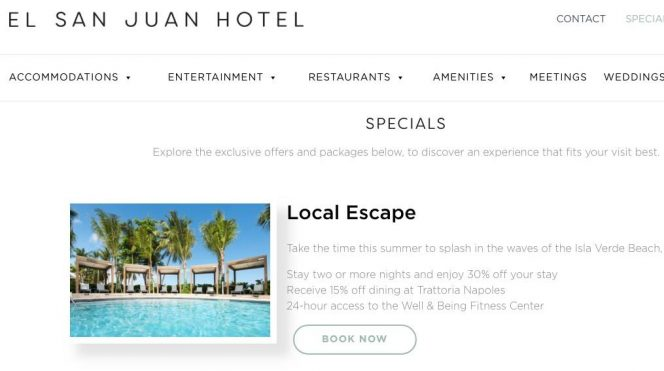 hotel-marketing-special-offers