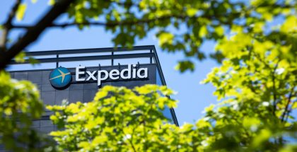 expedia group homeaway
