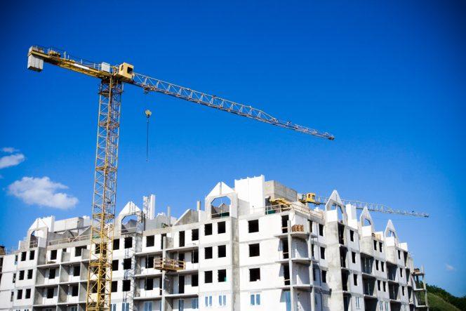 construcción hotelera hoteles obras