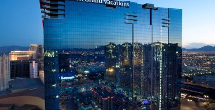 hilton grand vacations reviewpro