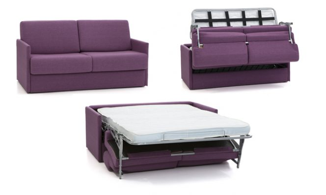 sofas camas cruces bungalows 02