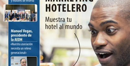 th479_cortada marketing hotelero