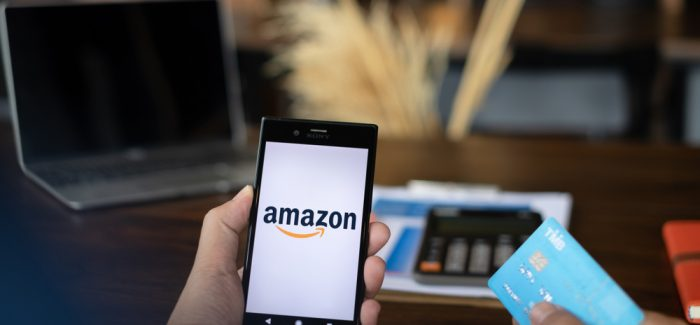 Destinia se suma a la opción de pago de Amazon Pay
