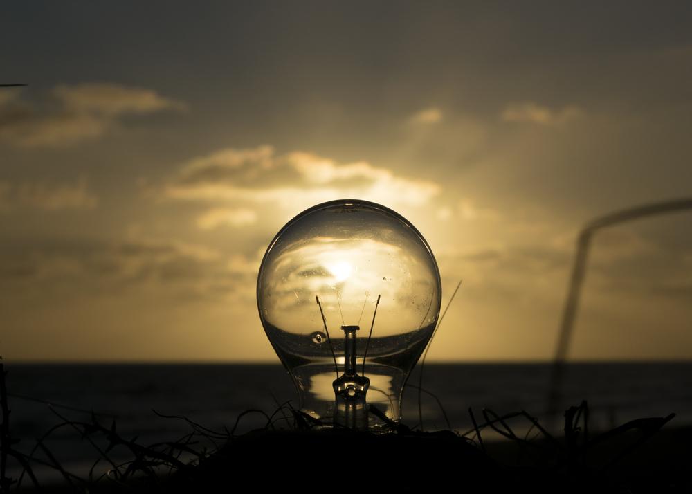 eficiencia energética hotelera ahorro energético gasto hotelero
