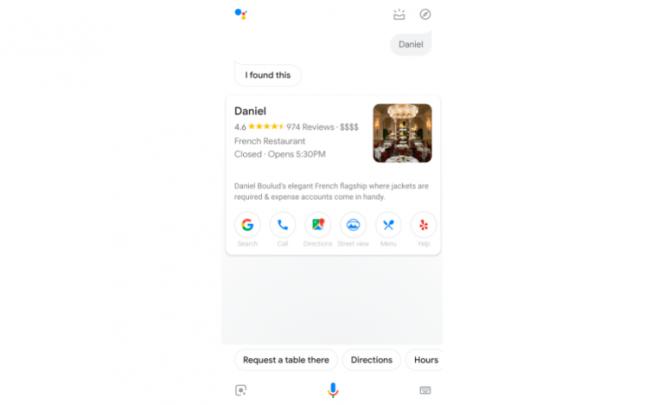 google-duplex-reserva-restaurantes-1