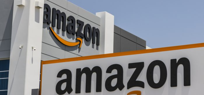 Amazon elige a HRS para optimizar su programa global de hoteles