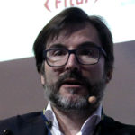 Fernando Ramiro, Expedia Group
