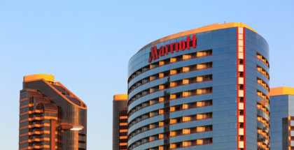 marriott beneficios aperturas