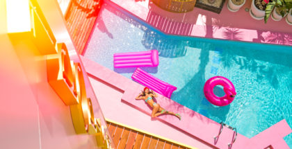 Concept-Hotel-Group-tropicana-ibiza