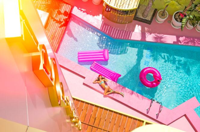 Concept-Hotel-Group-tropicana-ibiza