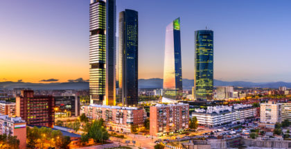 world travel awards madrid turismo mice business