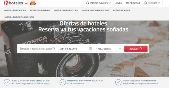 hoteles-net-booking