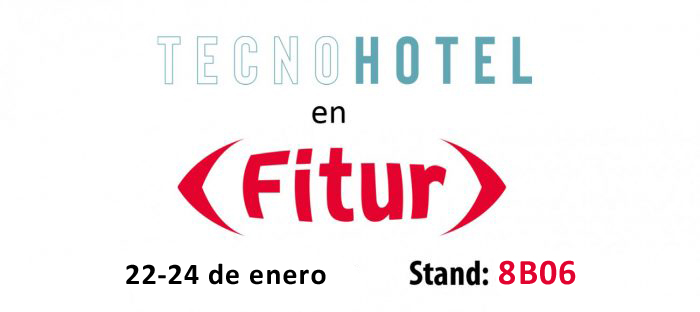 fitur tecnohotel 2020