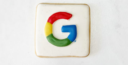 google marketing digital
