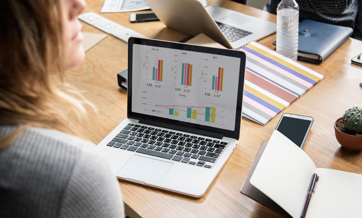 revenue-control-data-hotelsdot