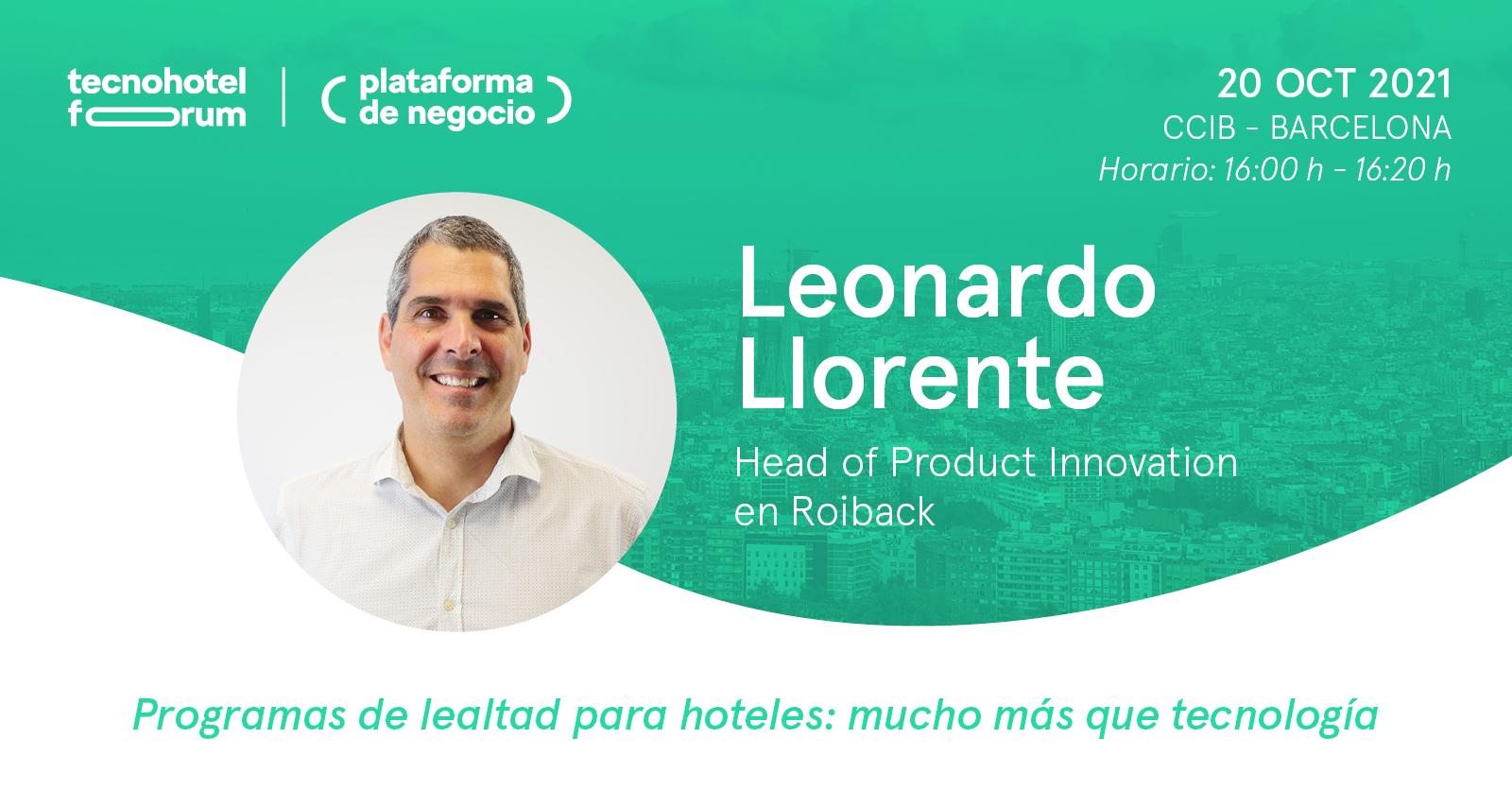 linkedin-Leonardo_Llorente-ponencias-THF-2021